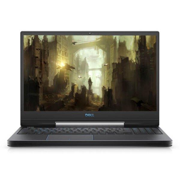"""DELL G5-15-5590-E1362 Black ( Intel Core i7, 16GB RAM, 1TB HDD + 256GB SSD, 15.6"""" Full HD 144Hz, 6GB NVIDIA RTX, Win10)"""