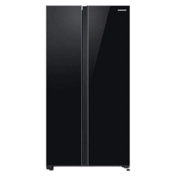 Samsung RS62R50312C