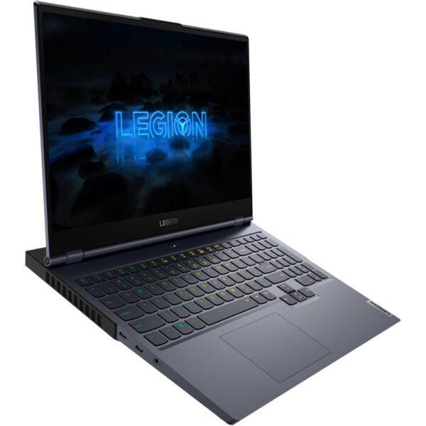 "LENOVO LEGION 7 15IMH-81YU004DAX (Core i7, 32GB, 1TB SSD, 15.6"" FHD 144Hz, 8GB NVIDIA GF RTX M-Q, Win10)"