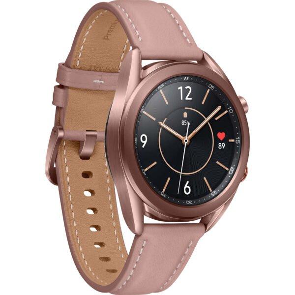 Samsung Galaxy Watch3 41mm Mystic Bronze (SM-R850)