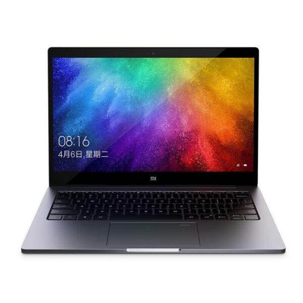Mi Notebook Air (13.3 i5 8Gb+256Gb Global Grey)