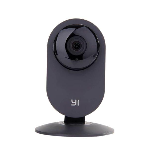 Müşahidə Kamerası YI Home Camera 720p Black