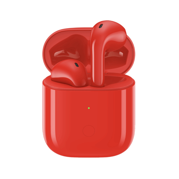 Realme Buds Air Neo (Red)