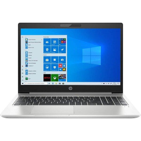 "HP PROBOOK 450 G7 - 8MH05EA ( Intel Core i5, 8 GB RAM, 1TB HDD, 15.6"" FHD, 2GB NVIDIA Geforce Graphics, Windows 10)"