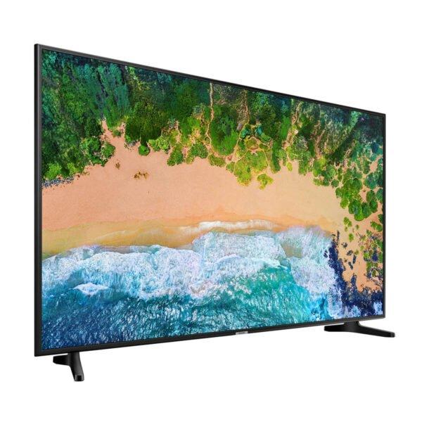 """Samsung UE50NU7097UXRU 50""""(127sm) Smart TV 4K UHD"""