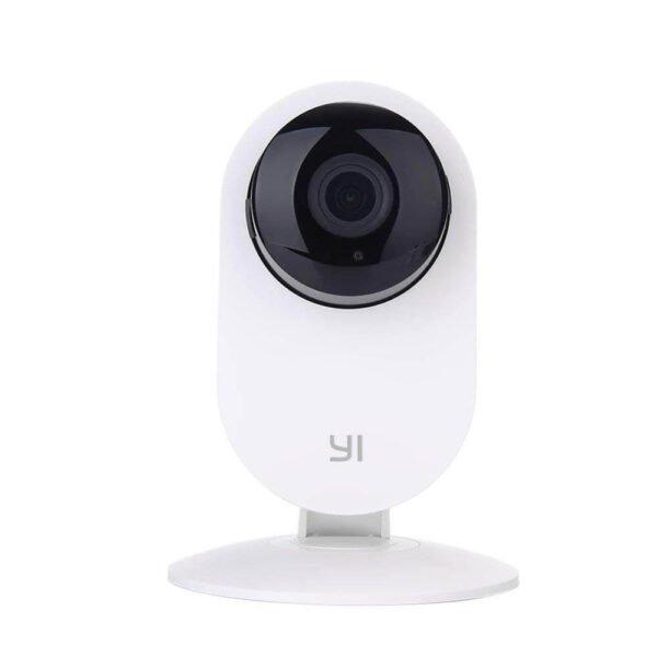 Müşahidə Kamerası YI Home Camera 720p White