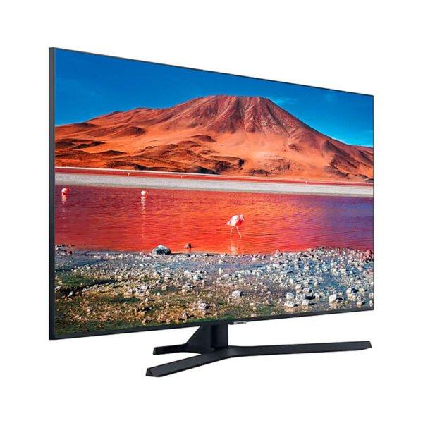 Samsung UE50TU7500UXRU 50″(125sm) Crystal UHD 4K Smart TV Series 7
