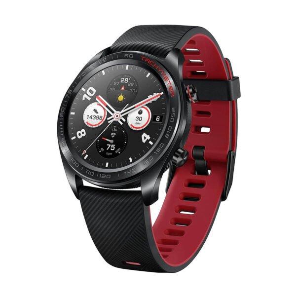Huawei Honor Watch Magic Lava Black