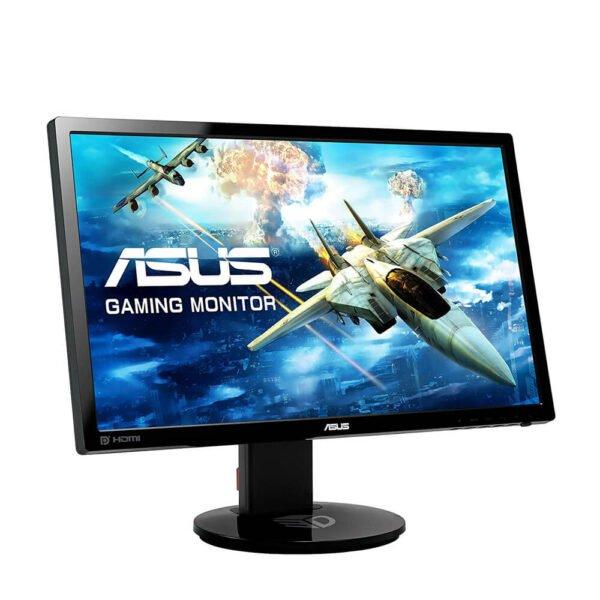 Asus VG248QE 24'' Monitor