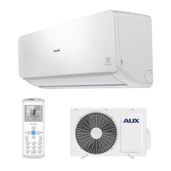 AUX ASW-H09A4/FFR1 (25-30 kv)