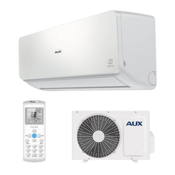 AUX ASW-H30A4/FFR1 (90-100 kv)