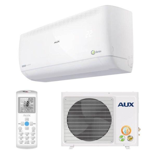 AUX ASW-H30A4/JA / ASW-H30JR1 (90-100 kv)