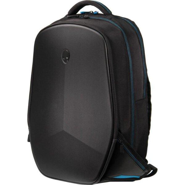 Dell Alienware Vindicator V2.0 Backpack 17.3 inch