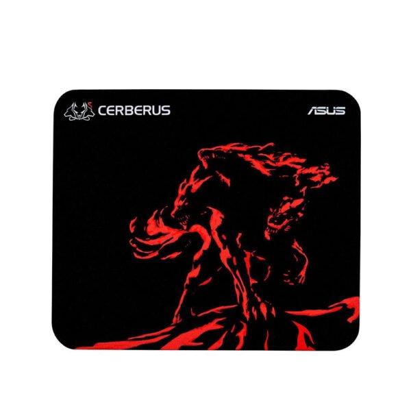 Asus Cerberus Mat Gaming Mouse Pad