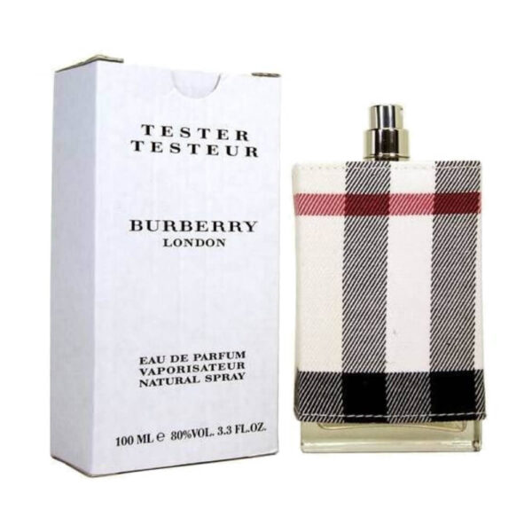 Burberry London 100ml - Tester
