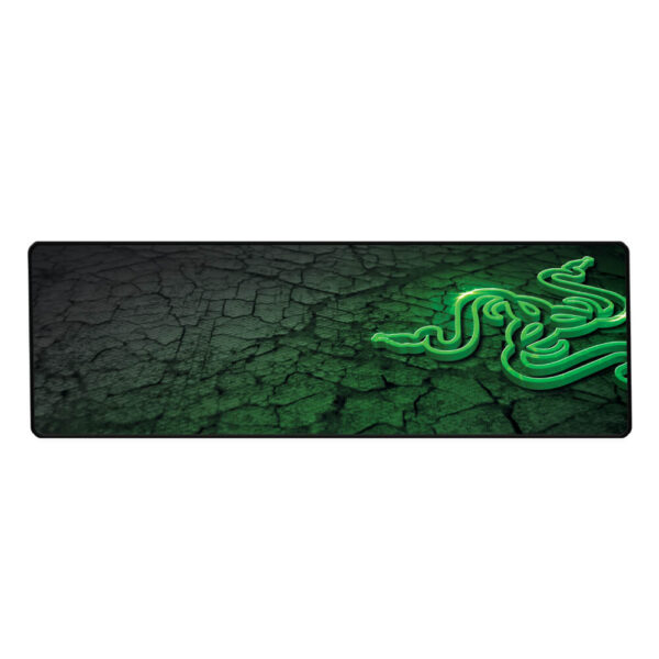 Razer Goliathus Control Fissure Edition Extended Mouse Pad