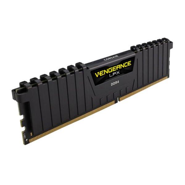 Corsair Vengeance DDR4 8GBx2 Kit 3000 Mhz