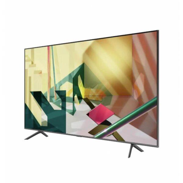 "Samsung 65Q70TAU 65""(165sm) 4K Smart QLED TV 2020"
