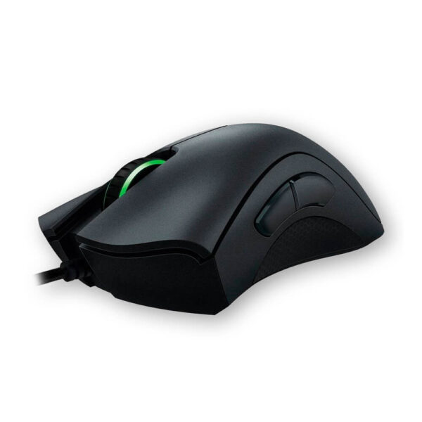 Razer DeathAdder Essential Essential Gaming Mouse