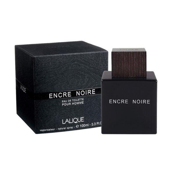 Encre Noire Lalique 100Ml