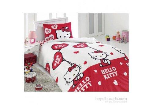 Hello Kitty firması (model Love 1nəfərlik) 8680616004016