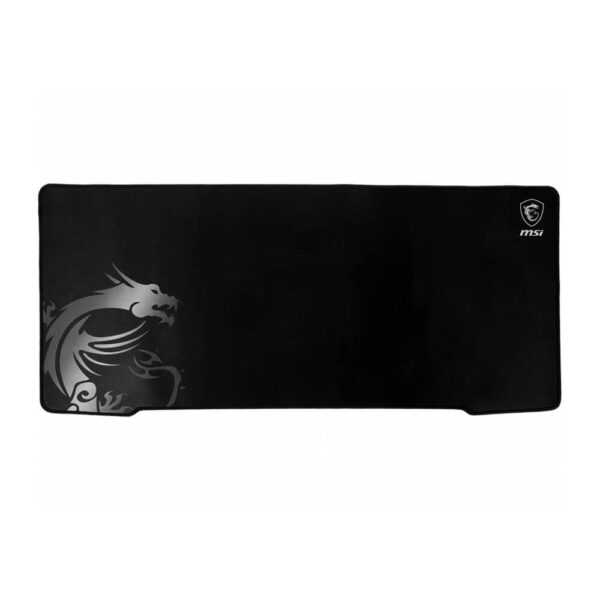 MSI Agility GD70 Gaming Mouse Pad