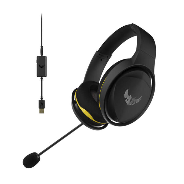 Asus TUF Gaming H5 Headphone