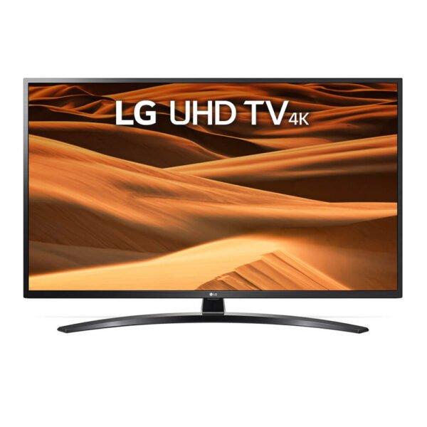 LG 55UM7450 55''(140sm) Smart TV 4K