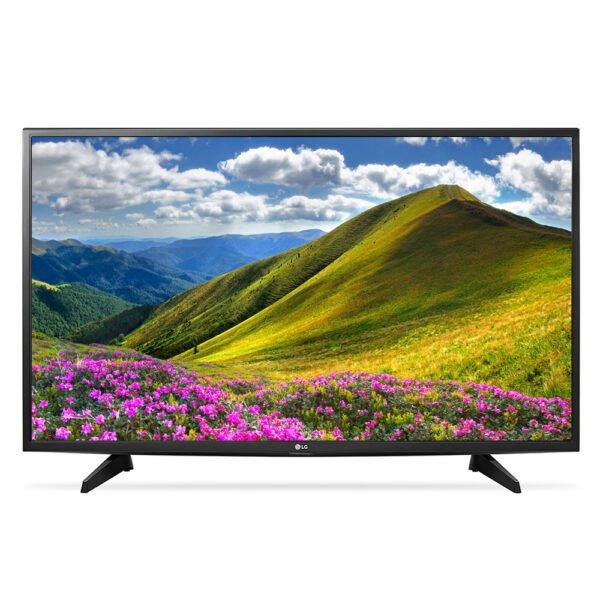 LG 32''(81sm) 32LJ510U HD TV