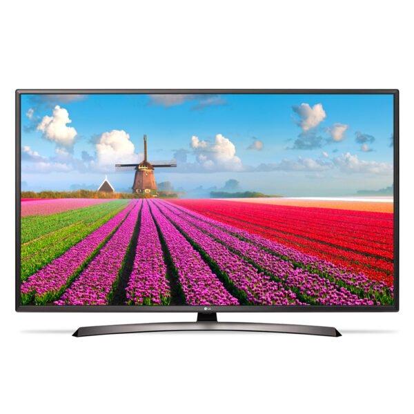 """LG 43""""(109sm) 43LJ622V Full HD Smart TV"""