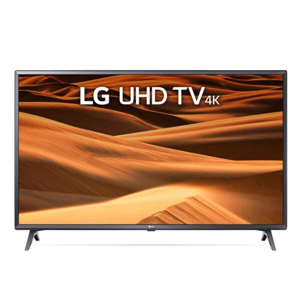 """LG 49""""(124sm) 49UM7300PLB UHD 4K Smart TV"""