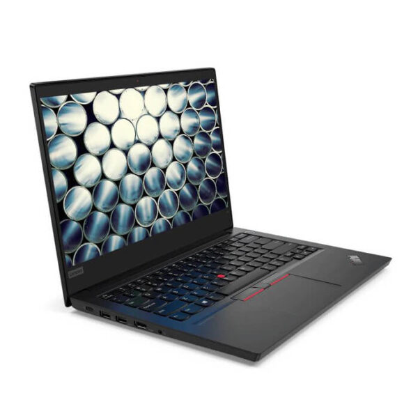 "Lenovo Thinkpad E14-20RA000BAD (Core i5, 8GB, 512GB SSD, 14.0"" FHD, Intel HD, Win10)"