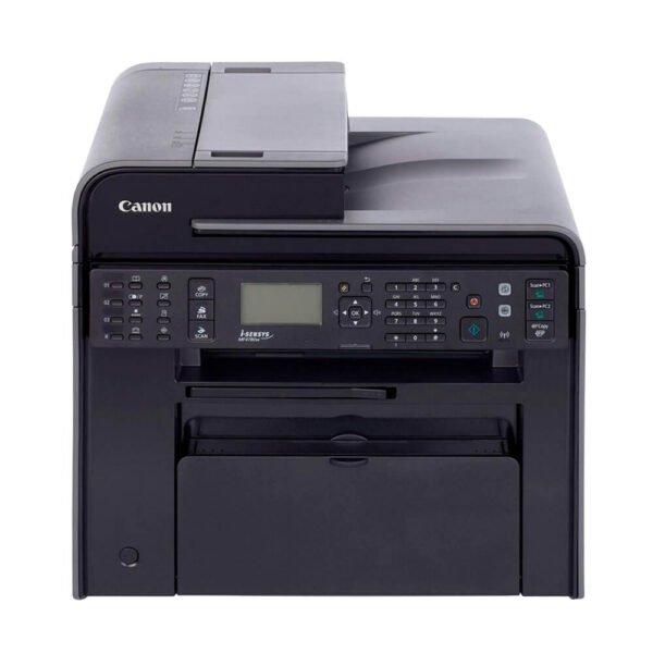 Canon i-SENSYS MF4712