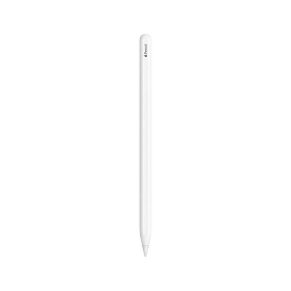 Apple Pencil 2 (MU8F2AM)