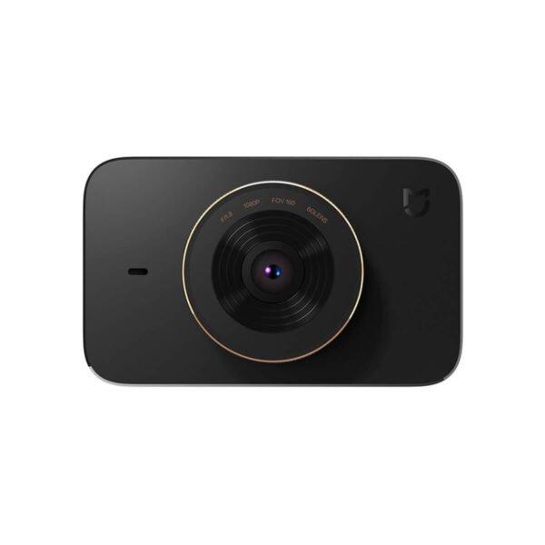 Videoqeydiyyat Kamerası Mi Dashcam