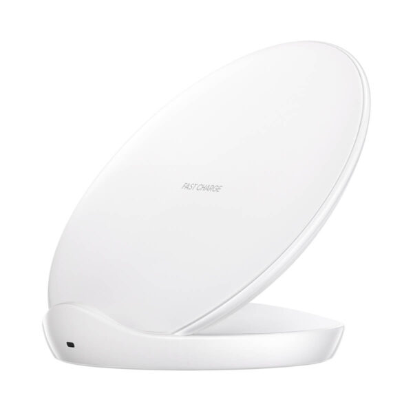 Samsung Wireless Charger Stand (EP-N5100) White