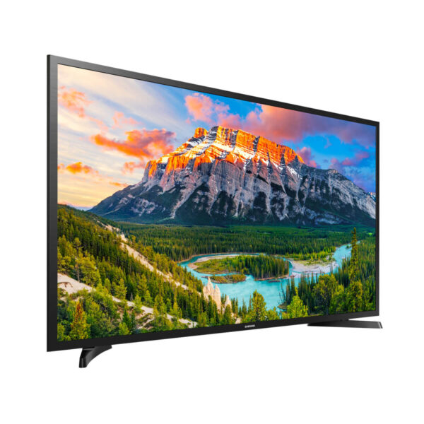 "Samsung UE43N5300AUXRU 43""(109 sm) Full HD Smart TV Wi-Fi"