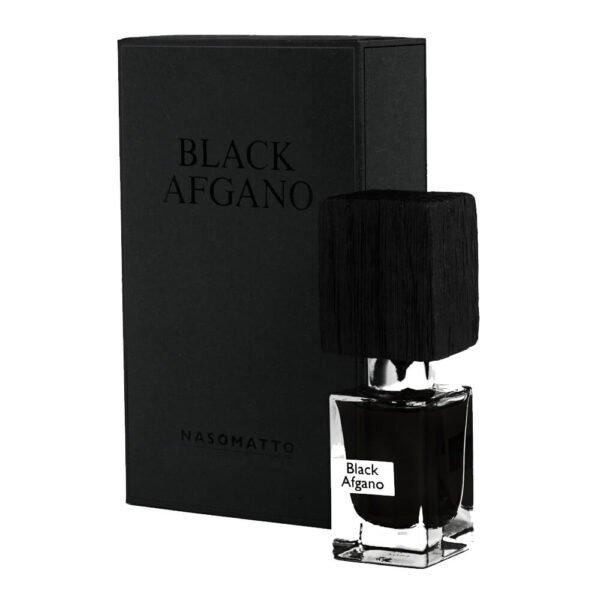 Nasomatto Black Afgano For Men 30ml