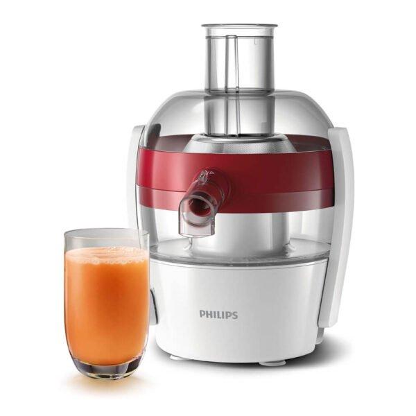 Philips HR1832/45