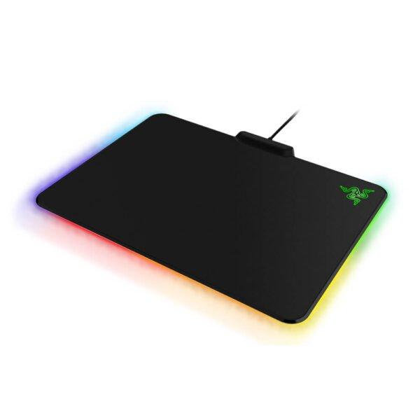 Razer Firefly Cloth Mouse Pad