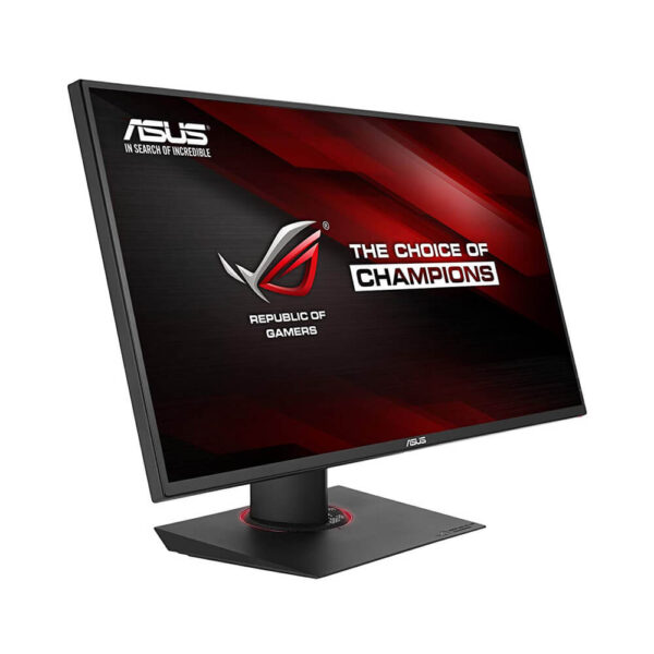 Asus ROG SWIFT PG279Q 27'' Monitor