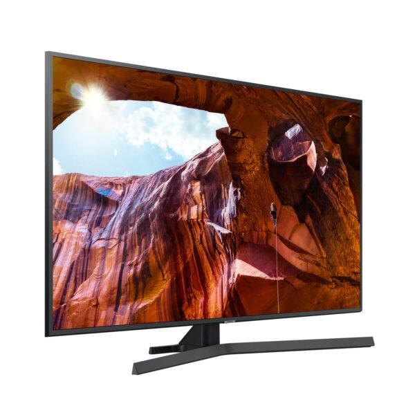 Samsung UE55RU7400UXRU 55'' (140sm) UHD 4K Smart TV Series 7
