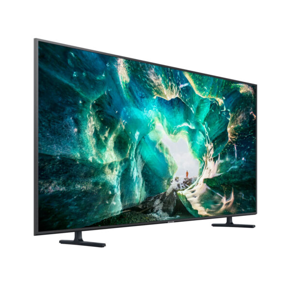 Samsung UE55RU8000UXRU 55'' (140sm) Premium UHD 4K Smart TV Series 8