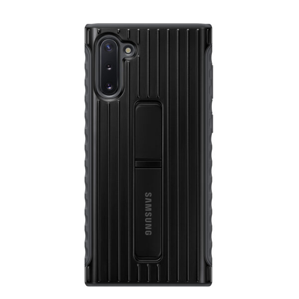 Samsung Protective Standing Cover for Galaxy Note10