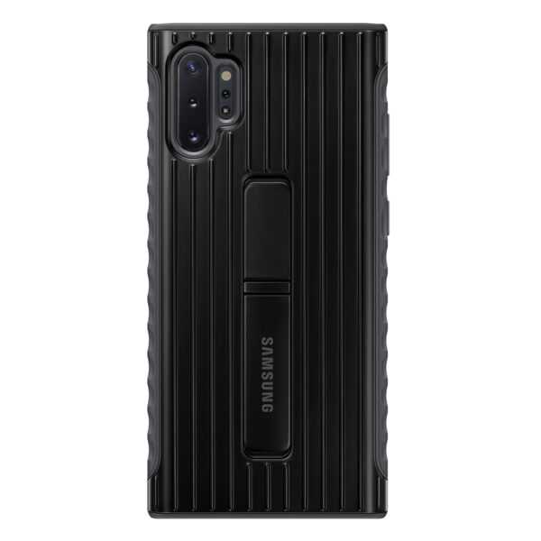 Samsung Protective Standing Cover for Galaxy Note10 Plus