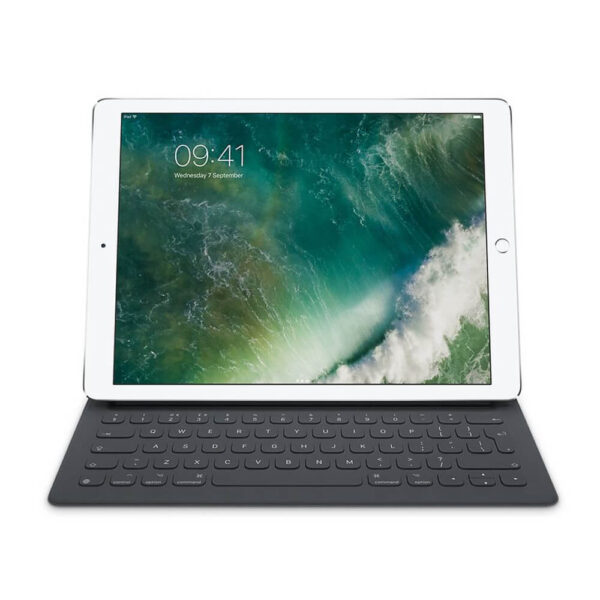 Apple Smart Keyboard for 12.9‑inch iPad Pro