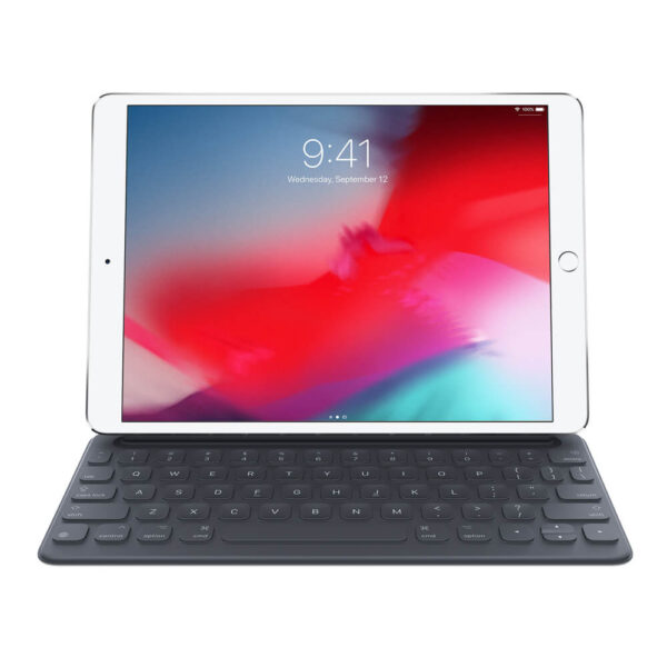 Apple Smart Keyboard for 10.5‑inch iPad Pro