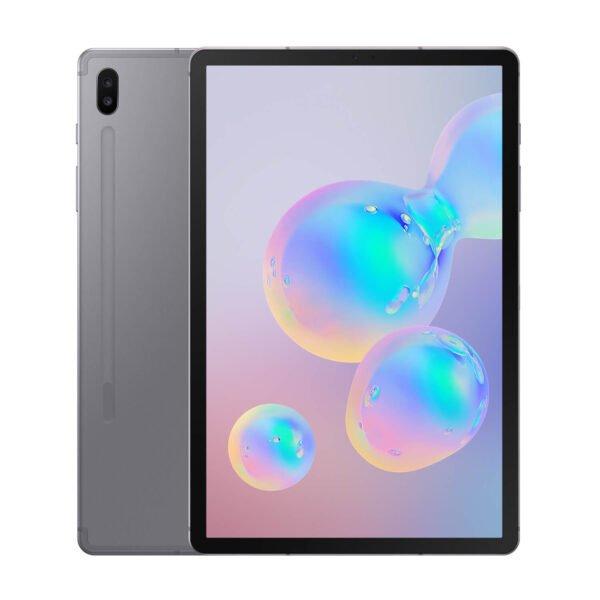 Samsung Galaxy Tab S6 10.5'' (2019) T860 Wi-Fi Mountain Grey