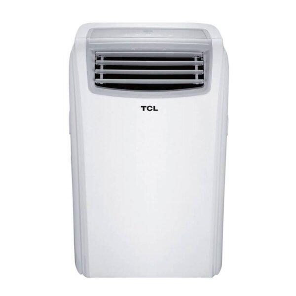 TCL TAC-12CPA-KN - (40-45kv)