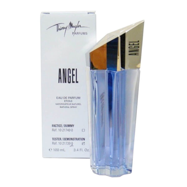 Thierry Mugler Angel 100ml - Tester